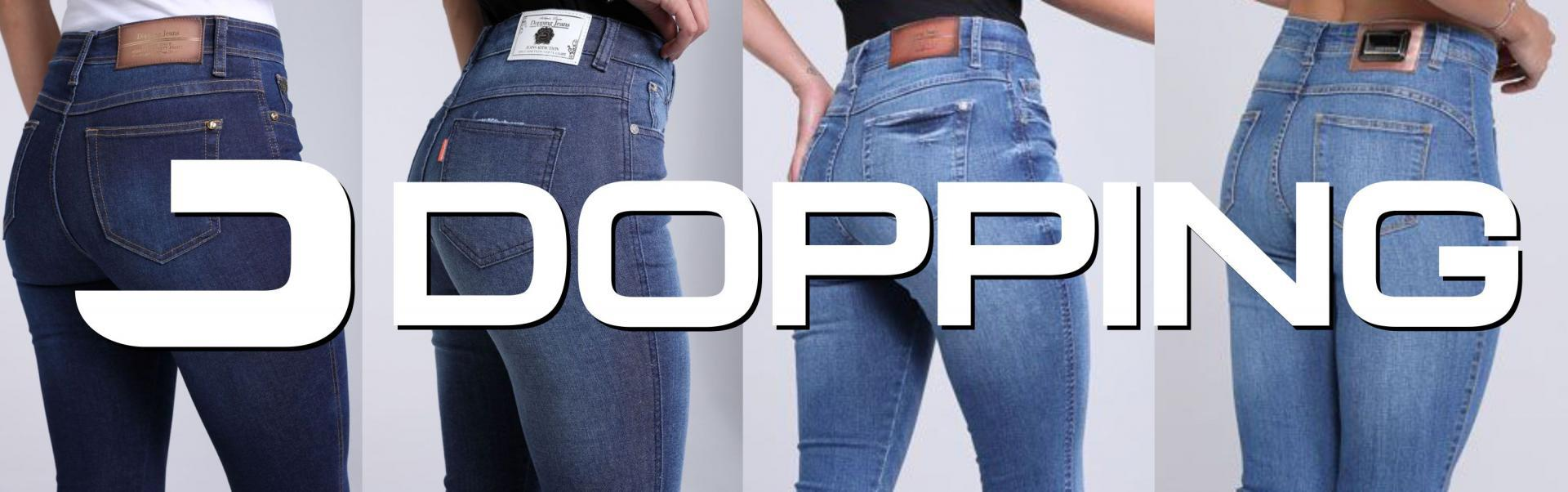 Dopping Jeans